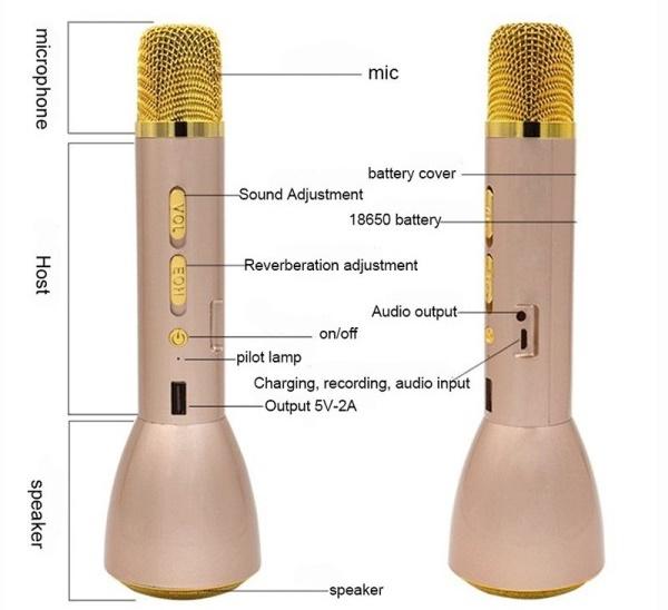 micro-karaoke-tich-hop-loa-ktv-k088-bluetooth-2
