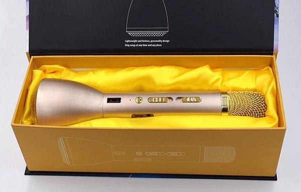 micro-karaoke-tich-hop-loa-ktv-k088-bluetooth-3