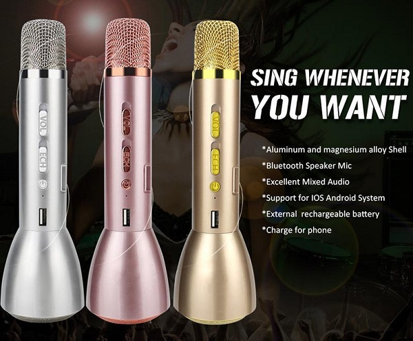 micro-karaoke-tich-hop-loa-ktv-k088-bluetooth-4