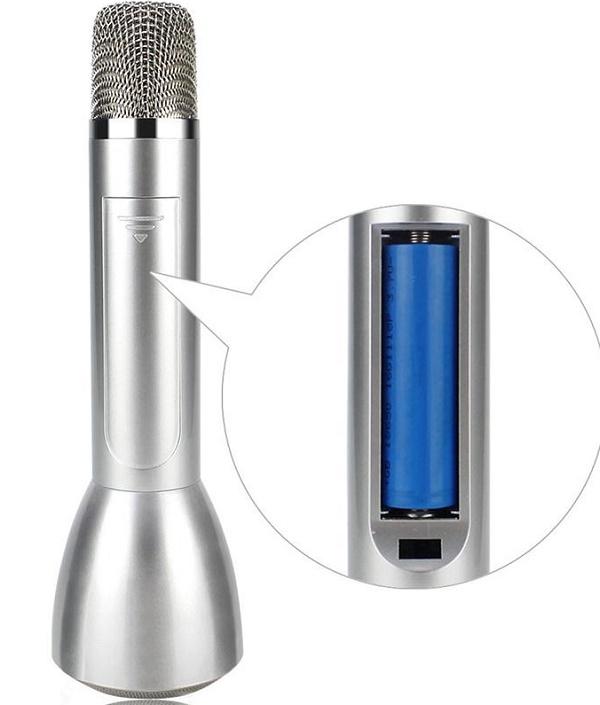 micro-karaoke-tich-hop-loa-ktv-k088-bluetooth-7