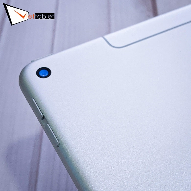 camera iPad Air 3 256GB cũ