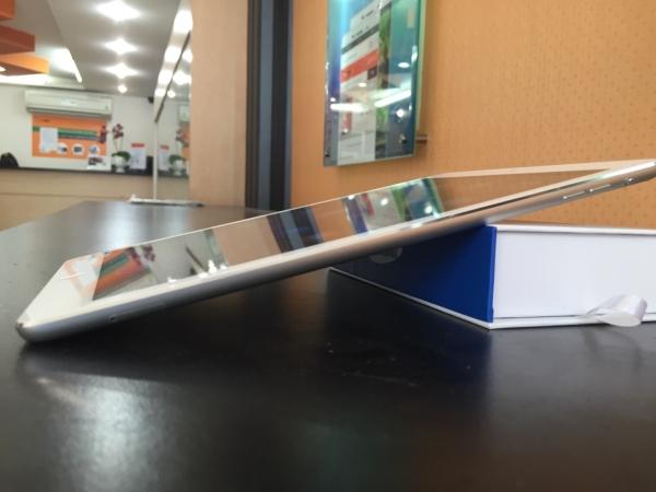 Ảnh thực tế iPad Air Cũ 16GB 4G viettablet 5