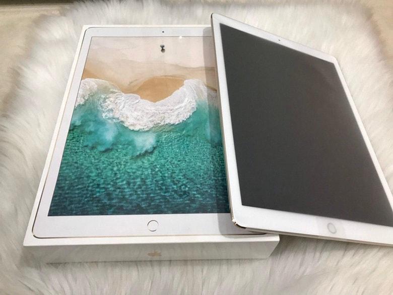 màn hình iPad Pro 12.9 (2017)