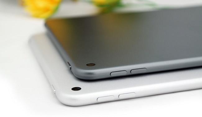 Nokia N1 chính hãng xách tay thiết kế
