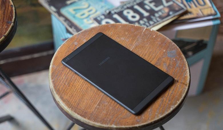 Samsung Galaxy Tab A8 8 inch T295 (2019)