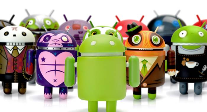 Mã độc Loapi mới khiến smartphone phát nổ?