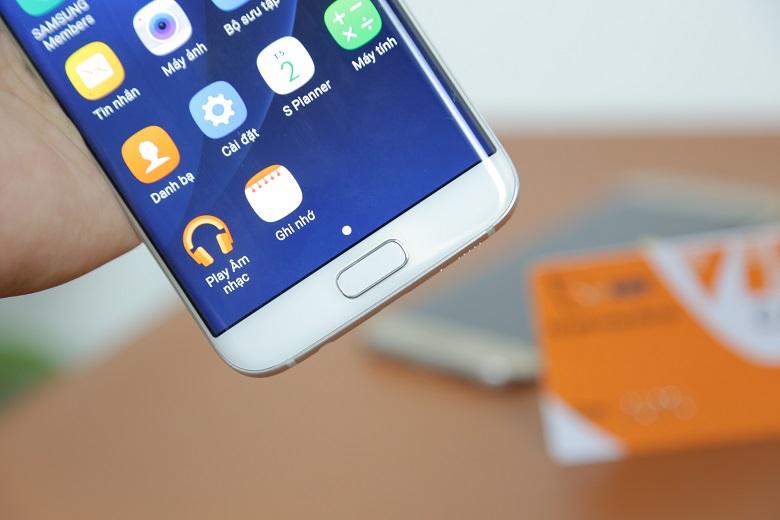 mua Samsung Galaxy S7 Edge tại Viettablet.4