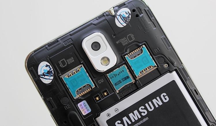 anh-Samsung-Galaxy-Note-3-2-SIM