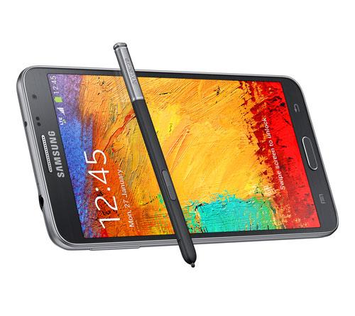 Samsung-galaxy-note-3-2-sim