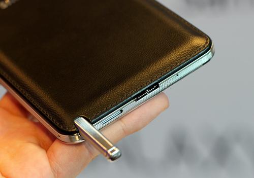 Samsung galaxy note 3 2 sim 4