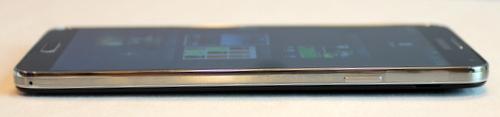 Samsung galaxy note 3 2 sim 6