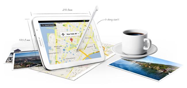 Samsung-Galaxy-Note-8-2