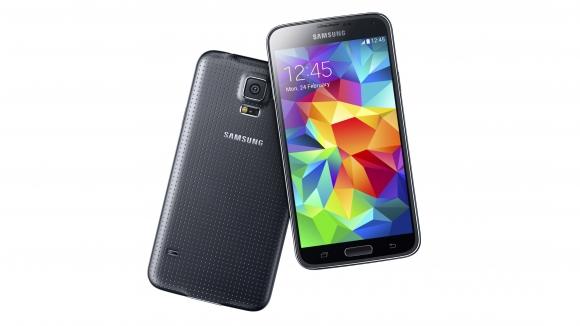 HTC One M8 - Sony Xperia Z2 - Samsung Galaxy S5: Chọn mẫu nào?
