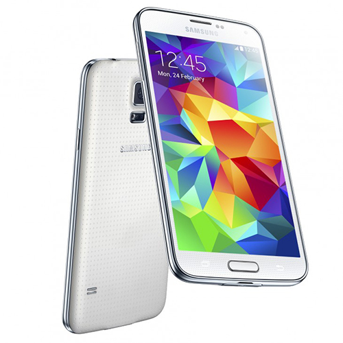 thiet-ke-Samsung-galaxy-s5