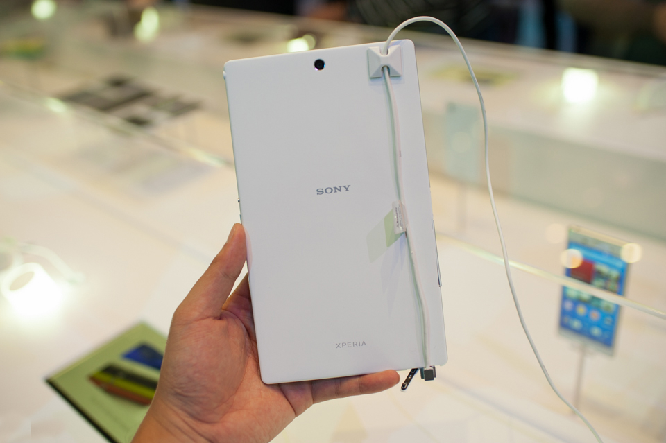 anh-sony-z3-tablet-compact