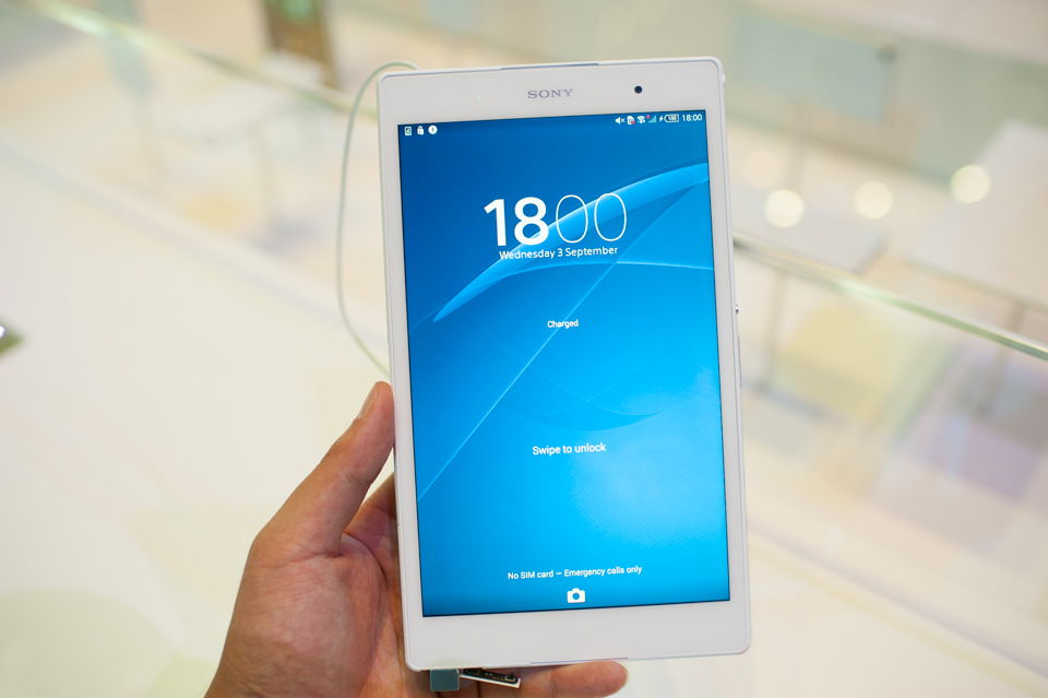sony-z3-tablet-compact