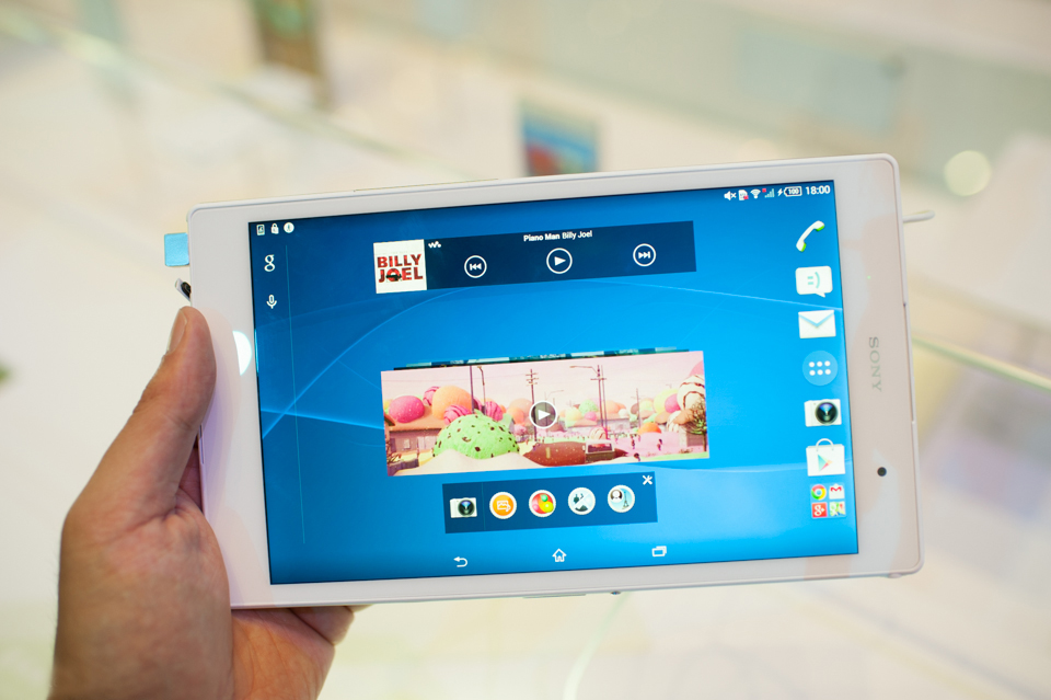 thiet-ke-sony-z3-tablet-compact