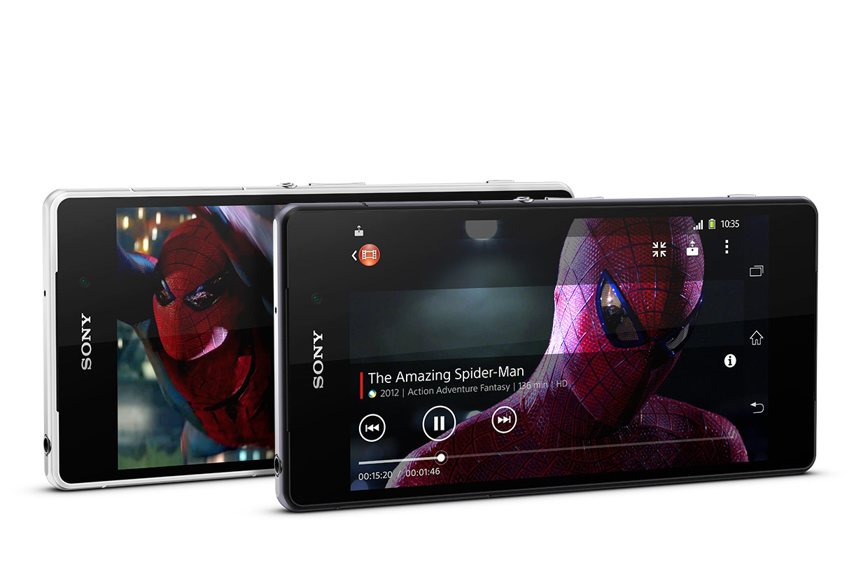 man-hinh-Sony-Xperia-Z2