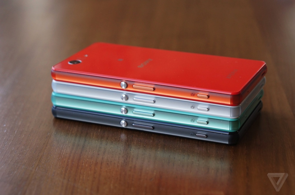 anh-sony-xperia-z3-compact