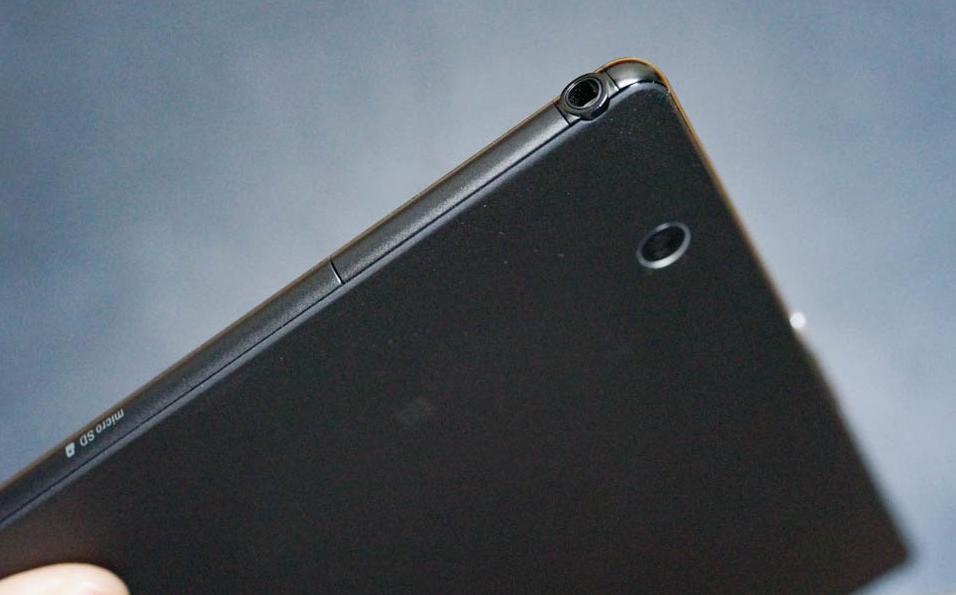 Sony Xperia Z4 Tablet 4G 6