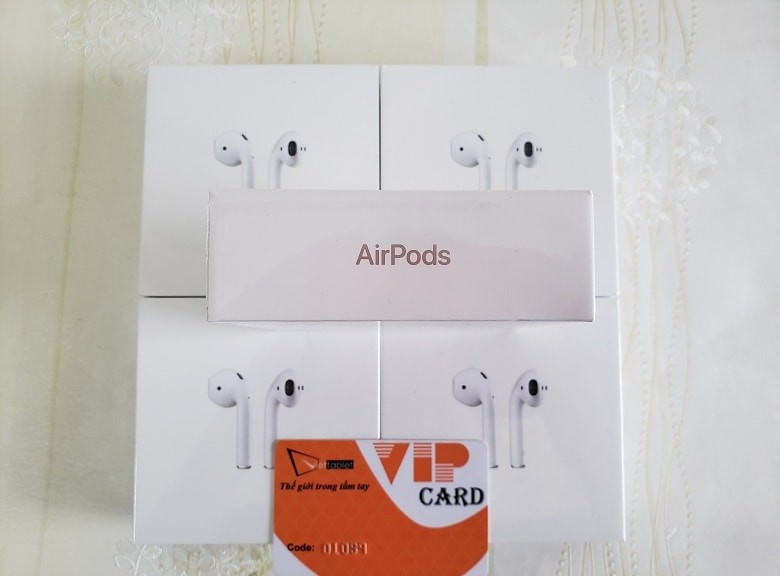 so-luong-tai-nghe-bluetooth-airpods-apple-viettablet