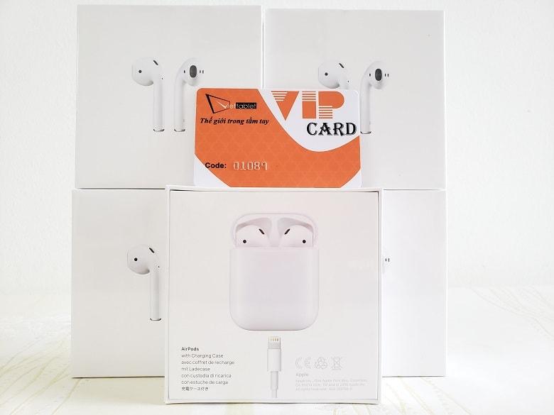 tai-nghe-airpods-apple-viettablet