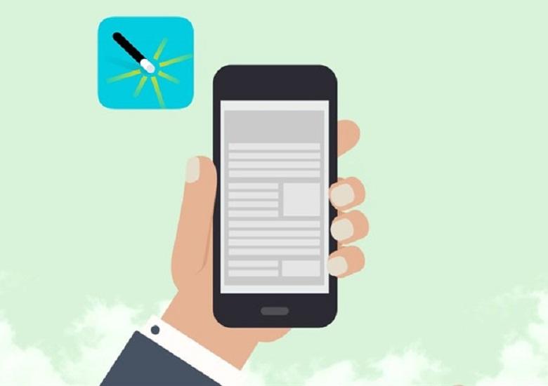 ứng dụng chặn quảng cáo hiệu quả trên Safari