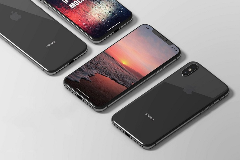 10-ung-dung-iphone-ipad-mien-phi-11-1