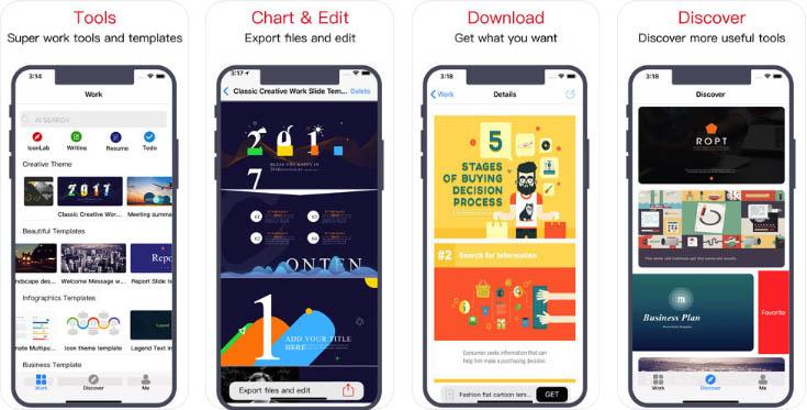 app10