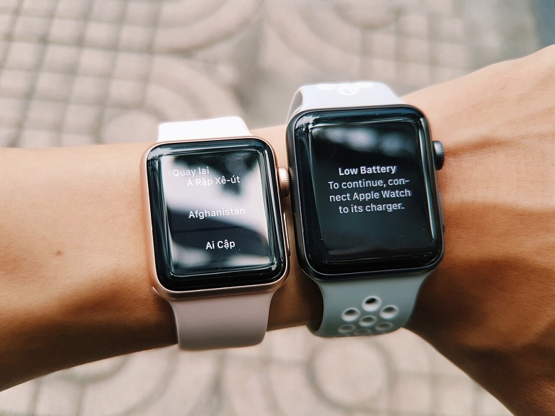 deo-thu-apple-watch-viettablet
