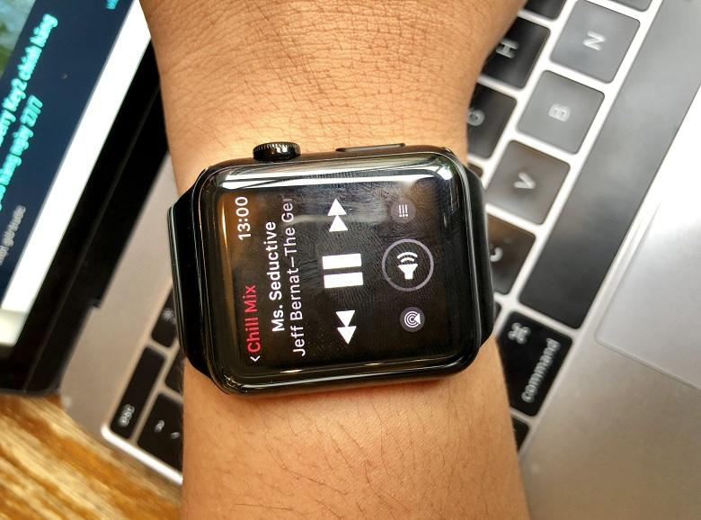 phat-nhac-apple-watch-viettablet