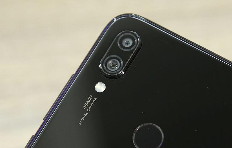 camera-kep-xiaomi-redmi-note-7-viettablet