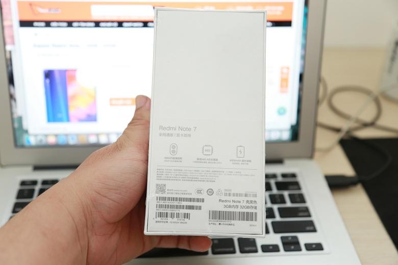 xiaomi-redmi-note-7-3gb-viettablet