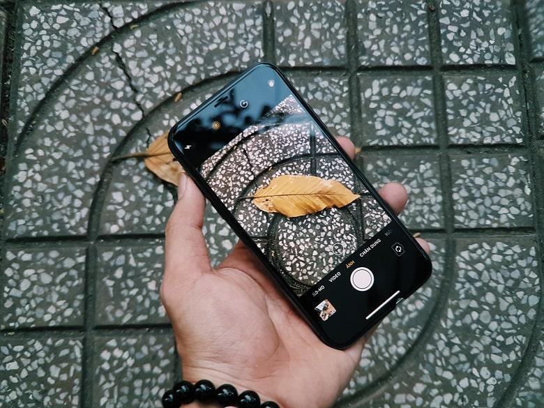 camera-iphone-x-cu-viettablet