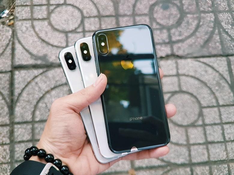 tren-tay-iphone-x-cu-viettablet