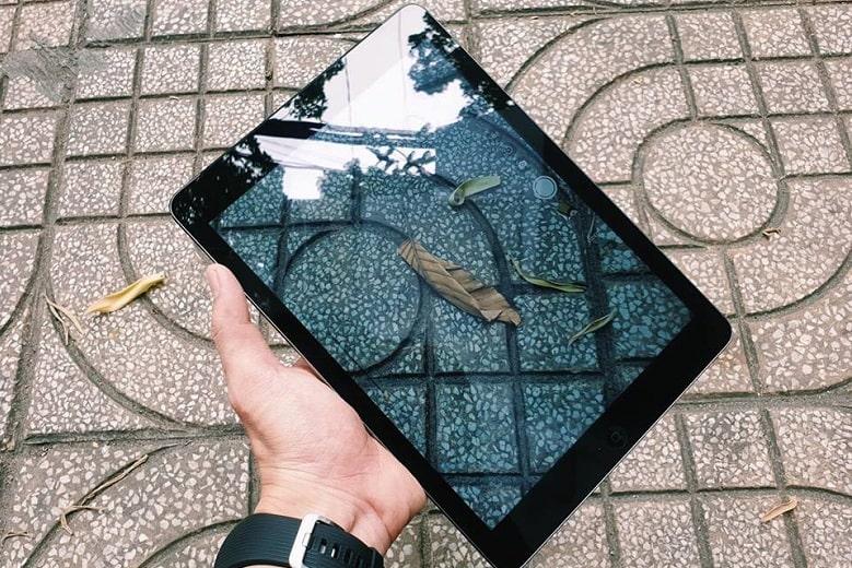 camera-ipad-air-viettablet