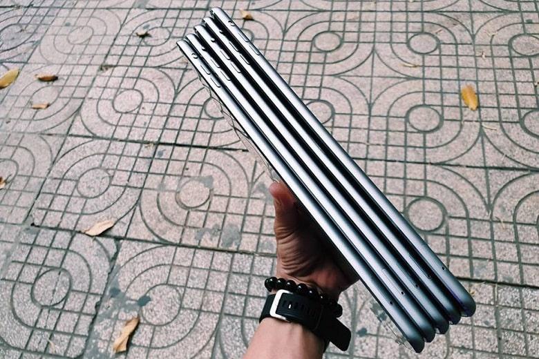 so-luong-ipad-air-viettablet