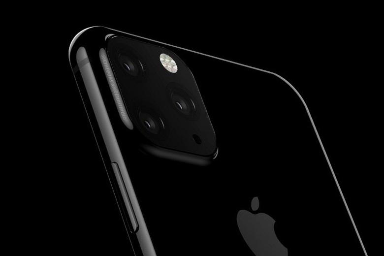 iphone-xi-2019-viettablet