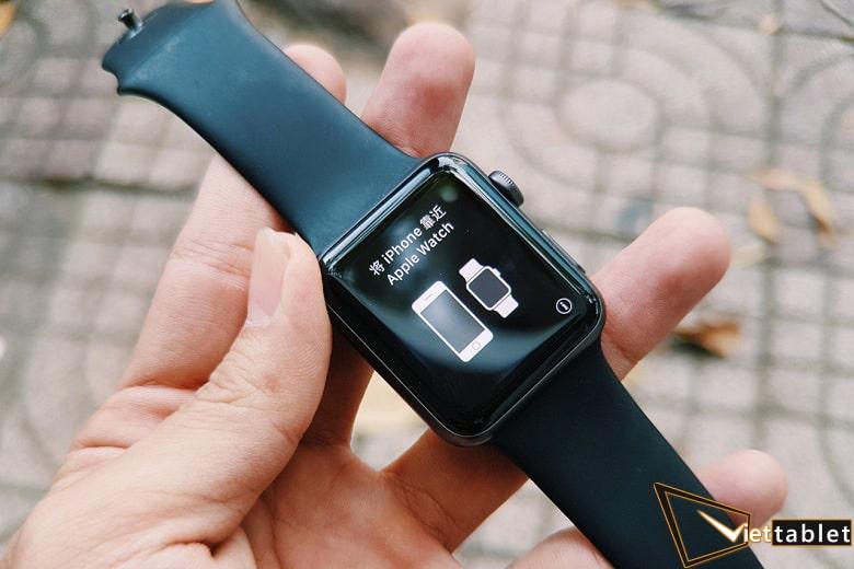 man-hinh-apple-watch-series-viettablet-min