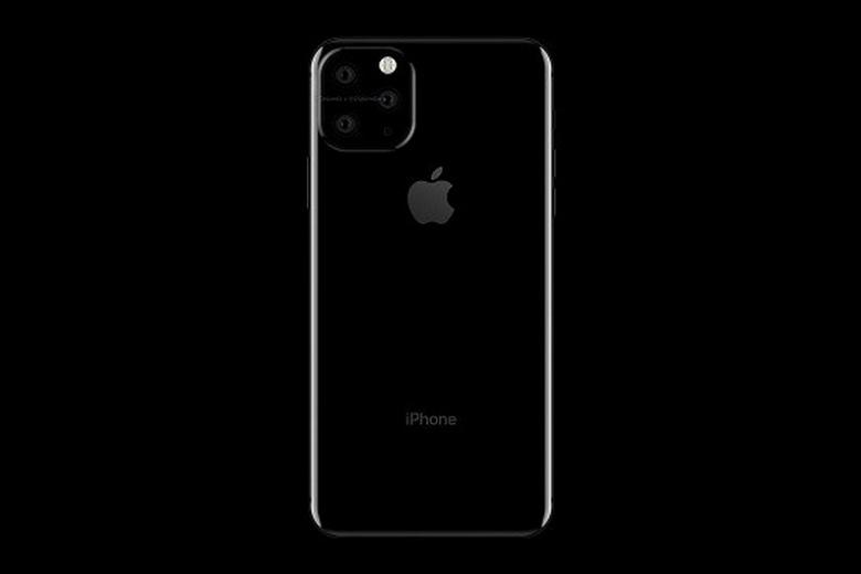 thiet-ke-iphone-xi-2019-viettablet