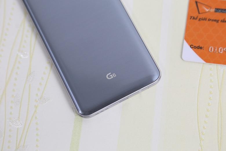 thiet-ke-lg-g6-cu-viettablet