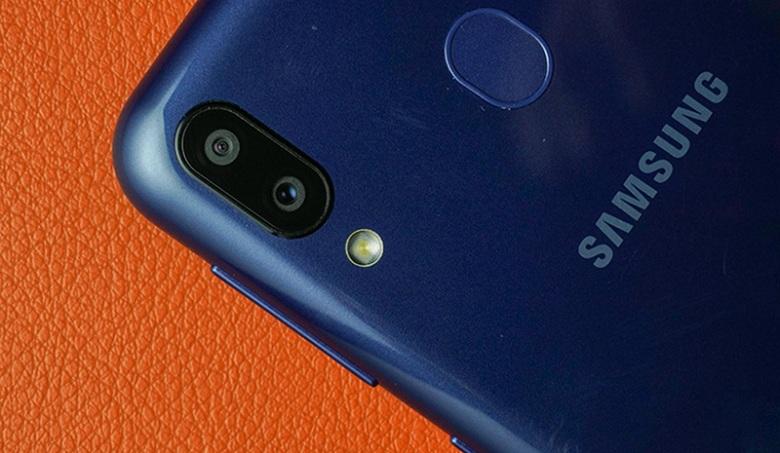 camera-samsung-galaxy-m20-viettablet