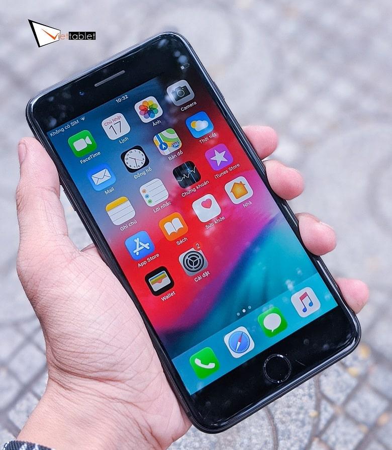 màn hình iPhone 8 Plus 256GB
