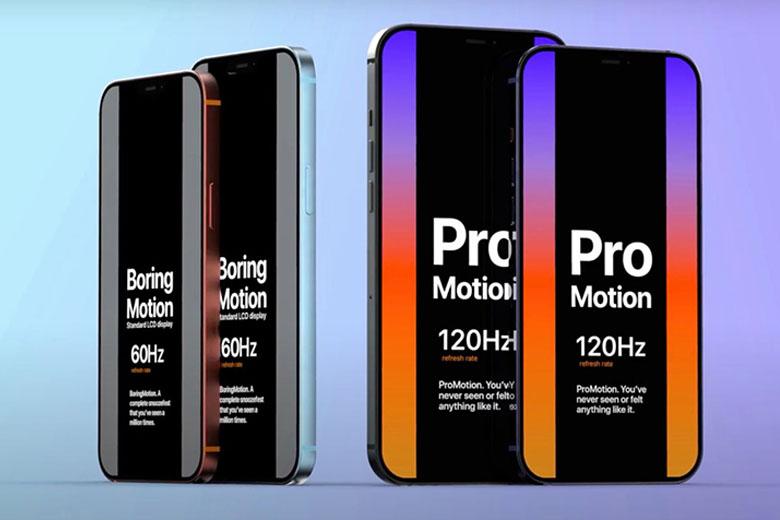 iPhone 12 Pro/ 12 Pro Max
