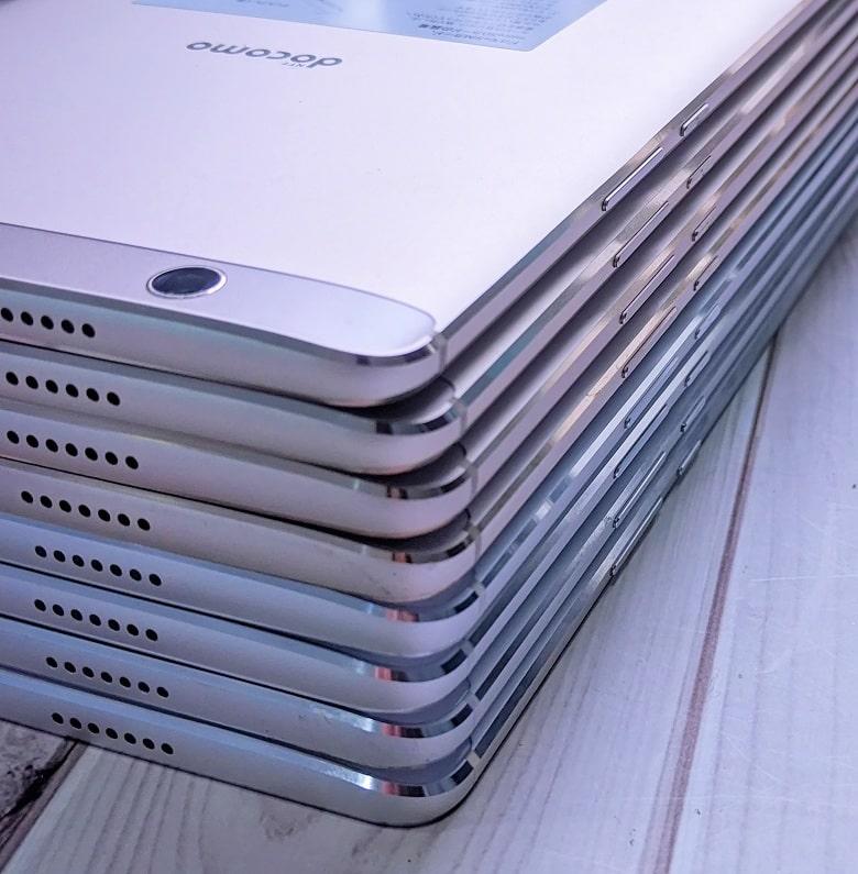 số lượng Huawei MediaPad M3 8.4 inch