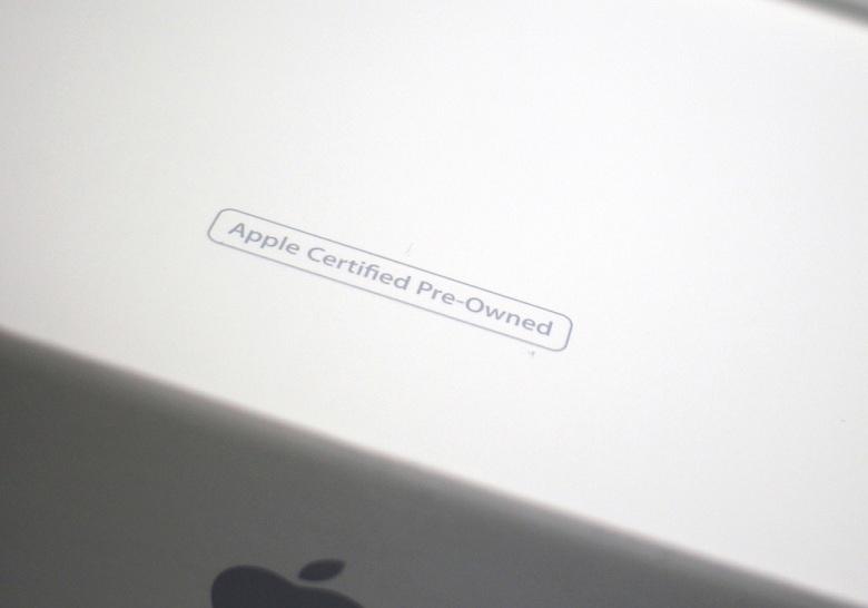 Giá iPhone 11 Pro Max CPO