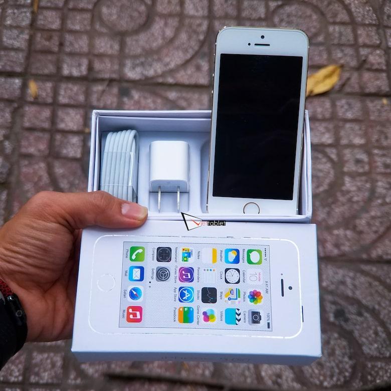 iphone 5s tại viettablet