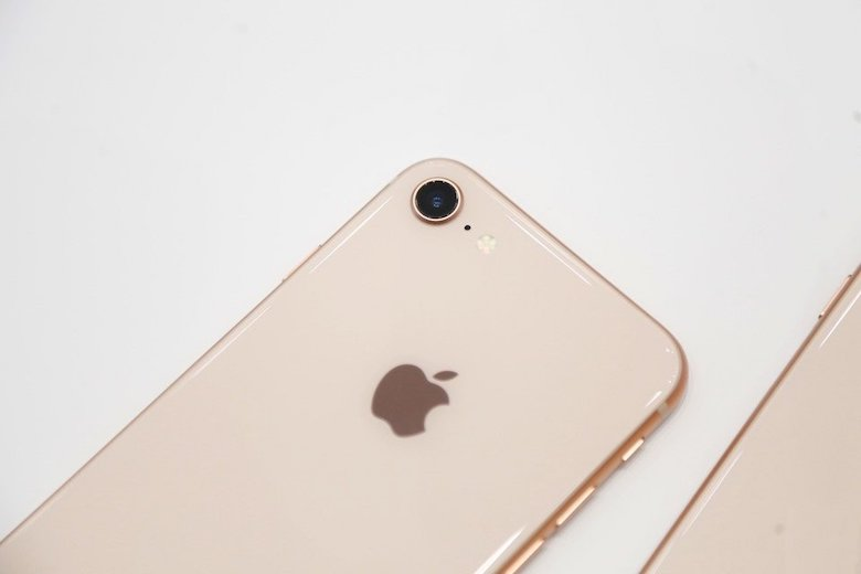 iphone 8 like new đang có giá tốt tại viettablet