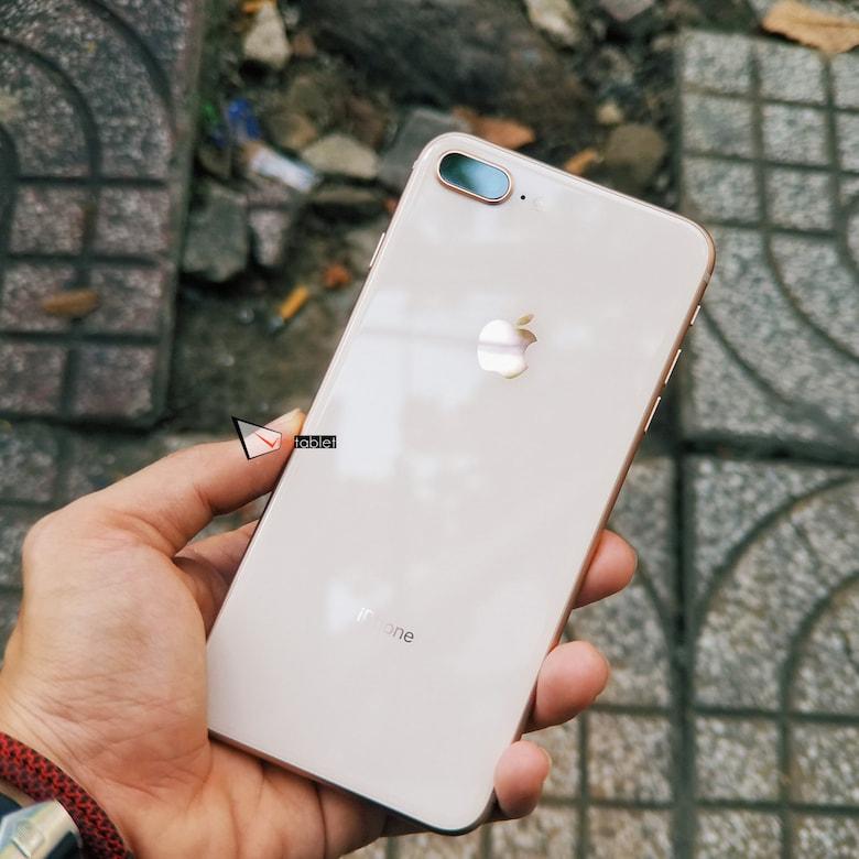 iphone 8 plus đang có giá tốt tại viettablet