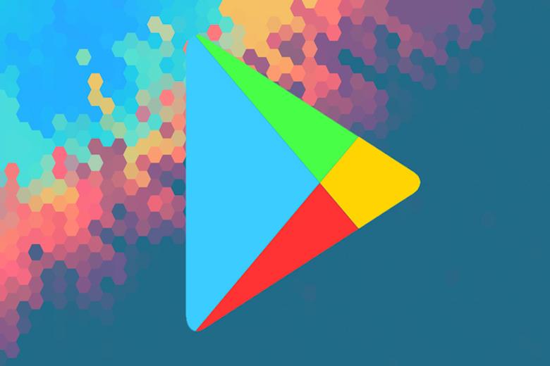 22 ứng dụng bị thanh lọc trên google play